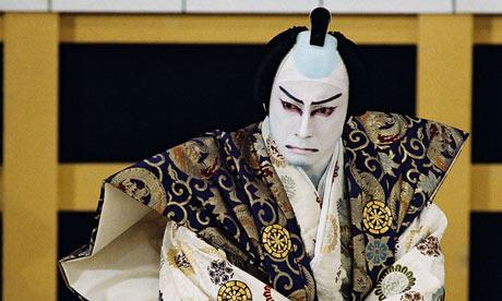 Kabuki-006