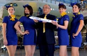 Skymark_A330-300_01